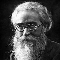 Ramón del Valle Inclán escritor español (1866-1936)