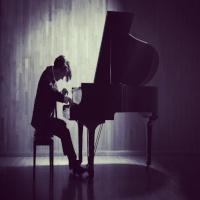 Mis 25 hábitos para una vida musical saludable por Héctor Plácido
