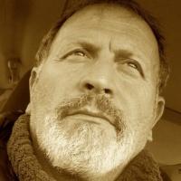 Entrevista a Pedro Villar, escritor