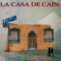 Entrevista a Pablo Freinkel escritor de La Casa de Caín