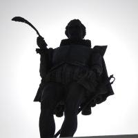 Cervantes y los orígenes de la novela moderna