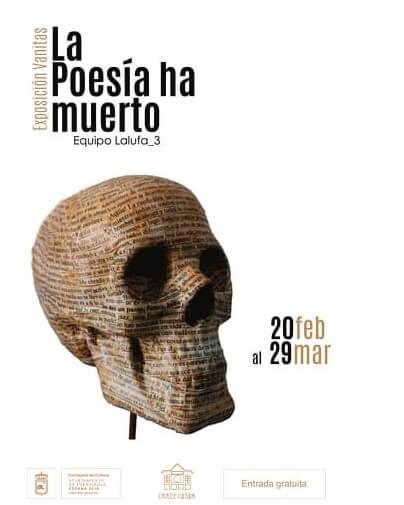 Entrevista a Luna Pérez Gastón escritora y poeta