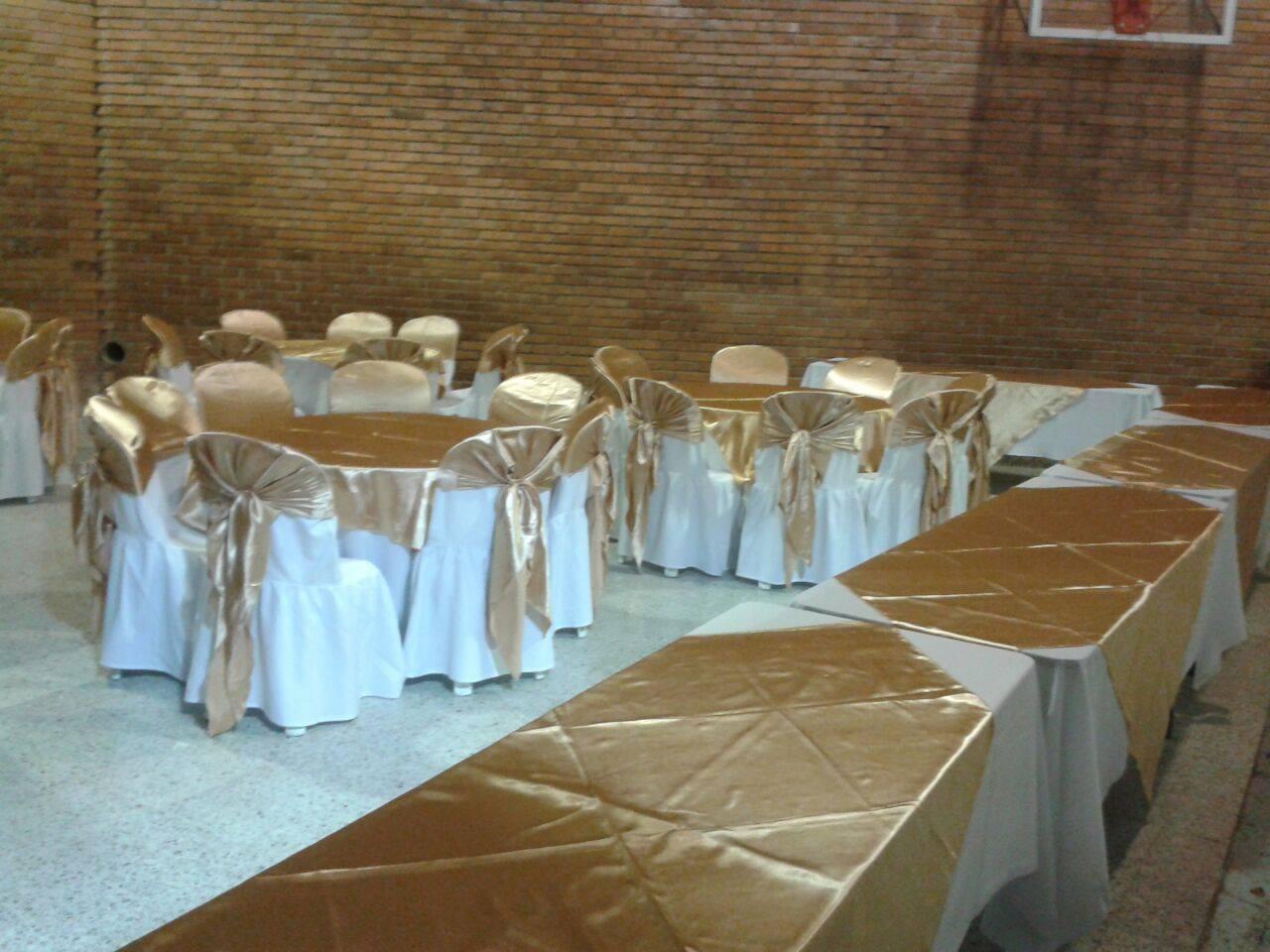 lbumes de fotos  Alquiler de sillas Bogot  eventos
