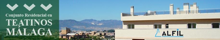 Alquiler de habitaciones en pisos compartidos para