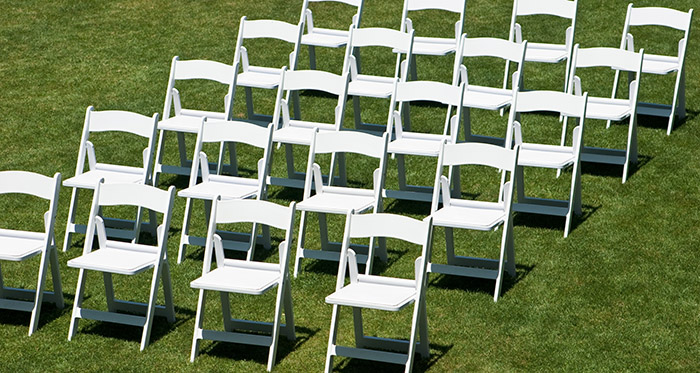 Alquiler de Sillas para Eventos  Alquiler Muebles Eventos
