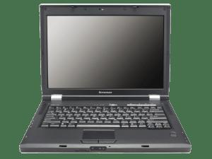 Ordenador portátil Lenovo N100