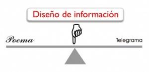 Notas de diseño de información