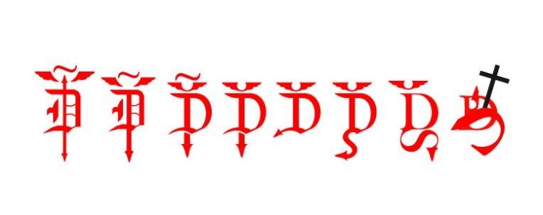 alquimistas_del_diseño