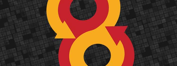 Ya se acerca el congreso Códice 8: Entorno al diseño