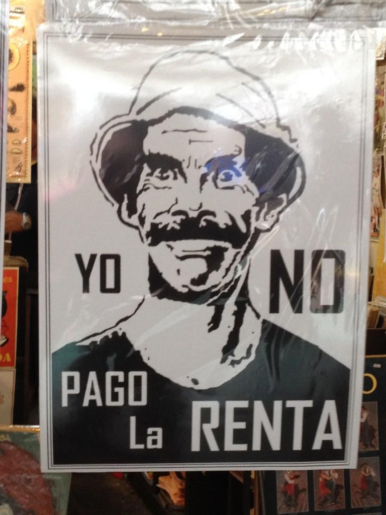 Don Ramón, les desea un feliz 2015