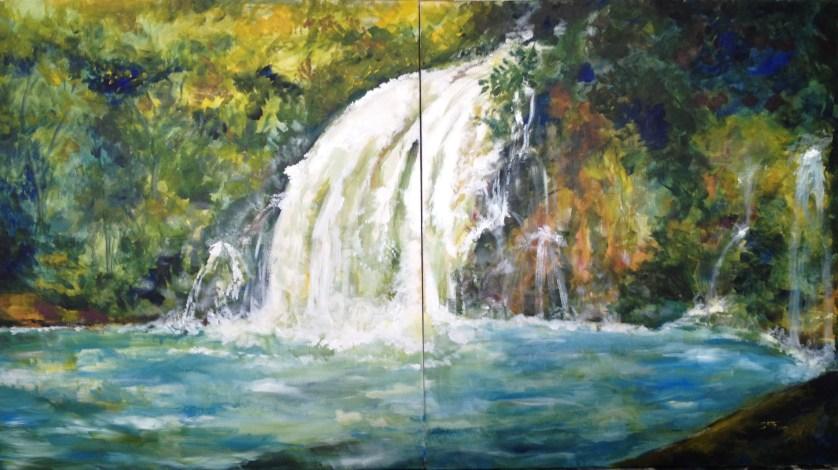 Ala-de-Ángel-Chiflon-Chiapas-FV