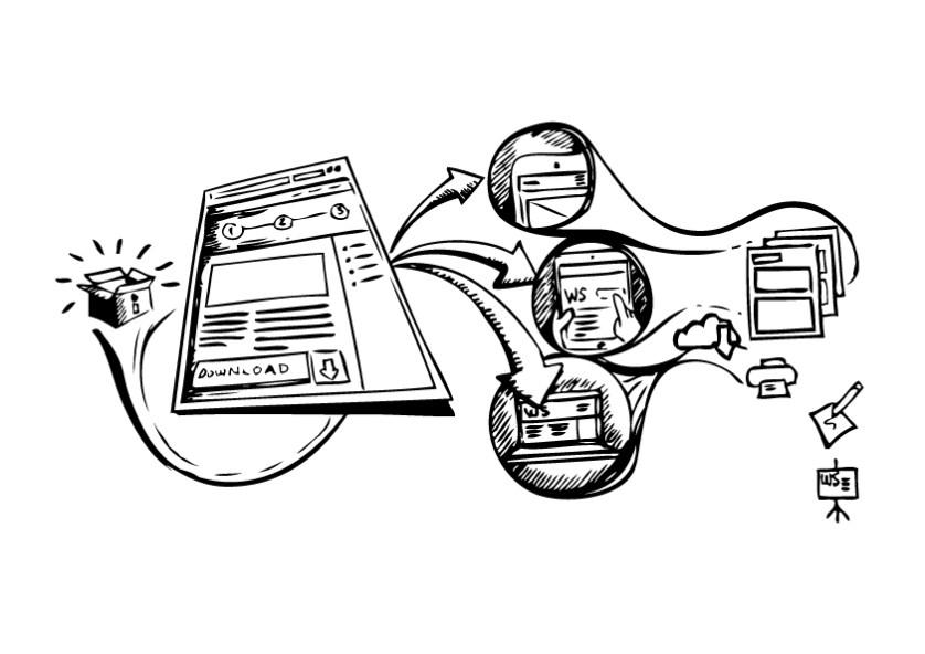 PlataformaWP-ilustracao