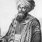 Alí Bey