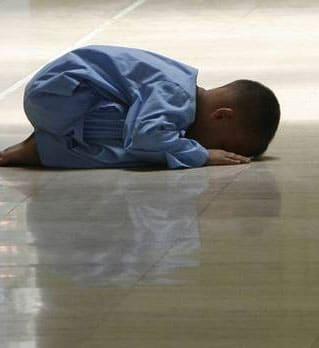 dua Duas to Remove Depression and Worries