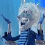 snow-miser