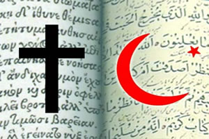 Bibel vs. Koran – Gemeinsamkeiten zweier Schriften