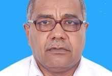 كنان محمد الحسين
