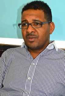 د. محمد بدوي مصطفى