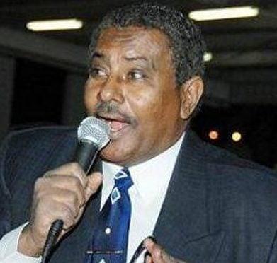 نجيب عبد الرحيم أبوأحمد