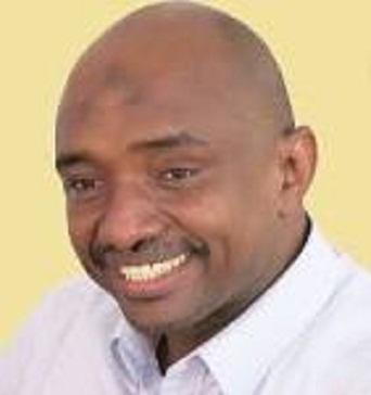 أ. د. أحمد إبراهيم أبو شوك
