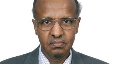 د. سلمان محمد أحمد سلمان