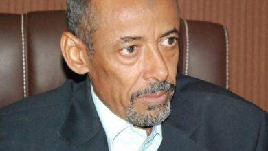 أحمد يوسف التاي