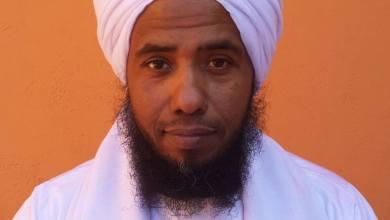 عبدالحي يوسف