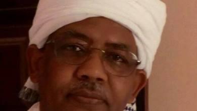 حسين أحمد حسين