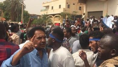 د. عمر محمد صالح بادي