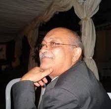نبيل اديب عبدالله / المحامي