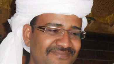 جمال احمد الحسن