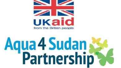 تجاوزات وتضارب مصالح في مشروع مياه ممول من السفارة البريطانية (DFID)
