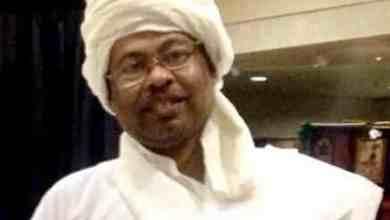 منتصر عبدالماجد