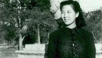 بعد حصولها على شهادة الدكتوراة في الهندسة الكهربائية، صممت شيا بيسو أول جهاز كمبيوتر كهربائي رقمي متعدد الاغراض WIKIMEDIA COMMONS
