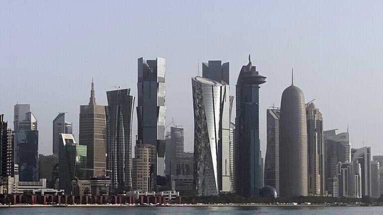 الدوحة - رويترز