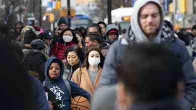 وثيقة تكشف عن استعدادات أميركية لاحتمال تفاقم حالات الإصابة بفيروس كورونا حول العالم