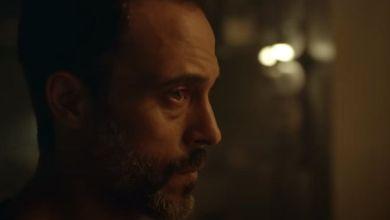 يؤدي الممثل يوسف الشريف دور البطولة في المسلسل