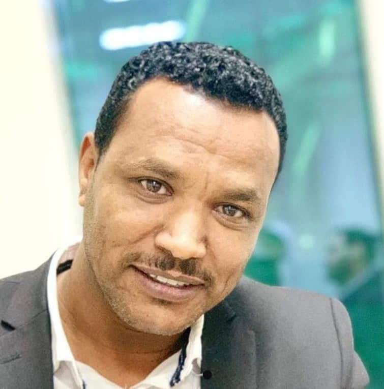 نورالدين عثمان