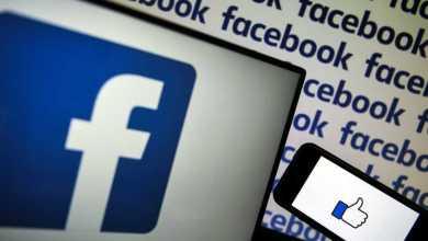 الانتقادات والاتهامات تطارد فيسبوك بخصوص المحتوى الذي يثير الانقسام بين المستخدمين