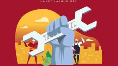 يوم العمال
