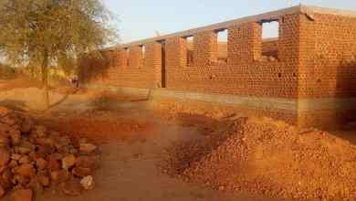 مدرسة جربوكي ما بعد الحرب