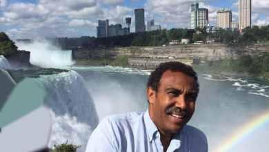 خالد عبدالحميد عثمان محجوب
