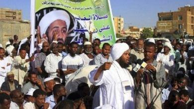 عبدالحي يوسف في تأبين أسامة بن لادن