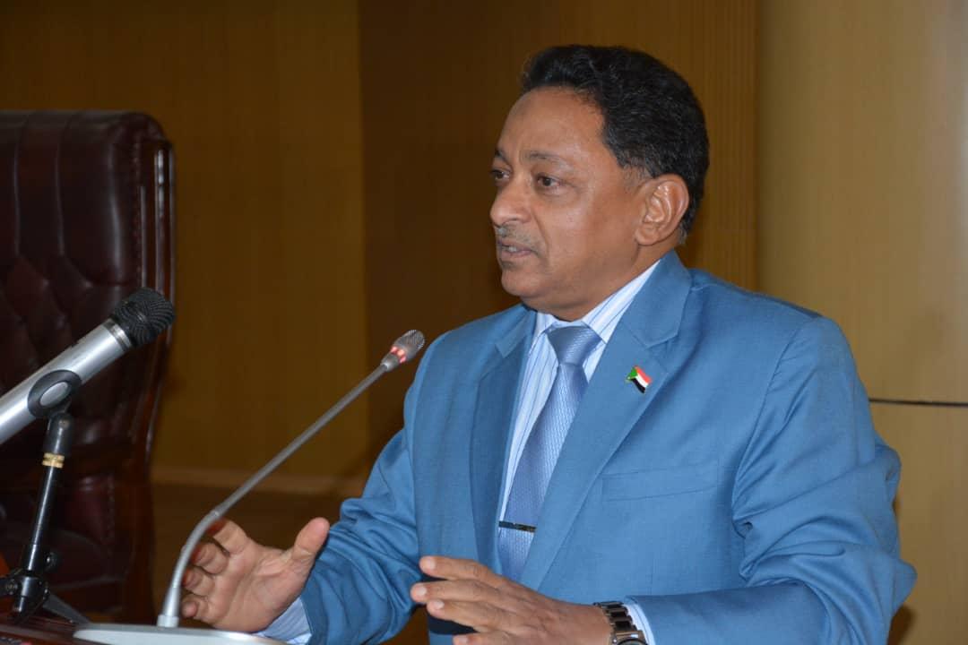 المهندس خيري عبد الرحمن
