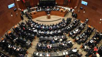اقتراح إلغاء حصانة الرؤساء، قاده الرئيس أندريس مانويل لوبيز أوبرادور AFP