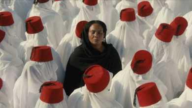 """السودان يتقدم بفيلم """"ستموت في العشرين"""" في مسابقة أوسكار"""