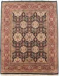 arabian rug   Roselawnlutheran