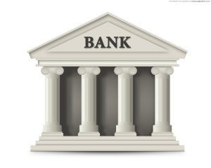 bank-building-icon