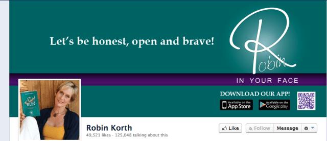 Robin Korth