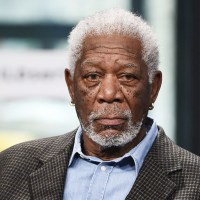 Morgan Freeman Accused Of Inappropriate Behavior And Sexual Harassment